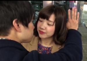 時 の ヒロイン 彼氏 3 福田